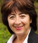 Sylvie Cassar