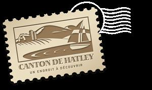 Canton de Hatley