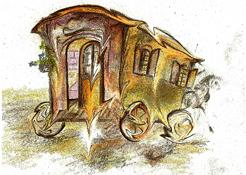 caravane-dessin