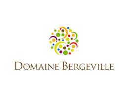 domaine bergeville