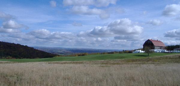 Recherche de photos pour le calendrier 2021   Canton de Hatley