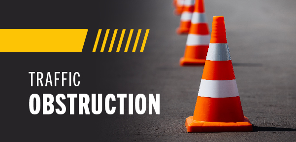 Bel-Horizon road and Massawippi road (Hatley Center) closed