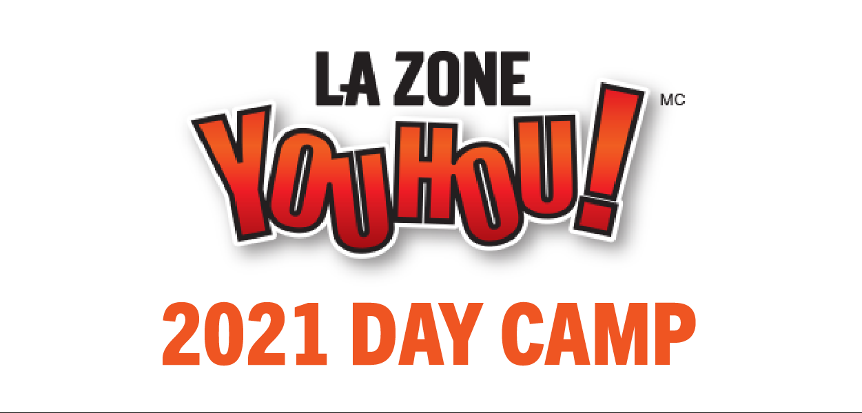 2021 day camp registrations