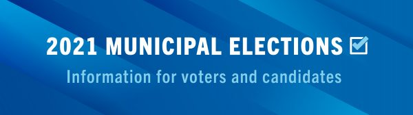 Elections municipales entete AN-04