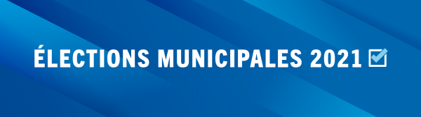 Elections municipales general-03